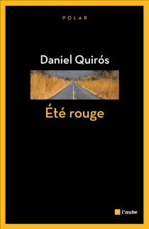 Eté rouge - DanielQuirós
