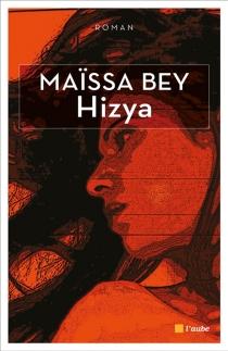 Hizya - MaïssaBey