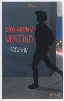 Snowdonia vertigo - Breuskin