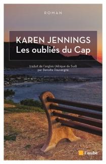 Les oubliés du Cap - KarenJennings