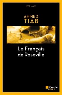 Le Français de Roseville - AhmedTiab