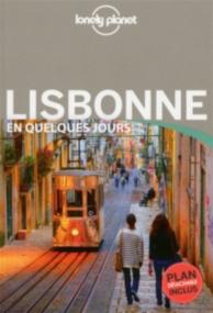Lisbonne en quelques jours