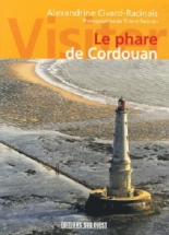 Visiter Cordouan - AlexandrineCivard-Racinais