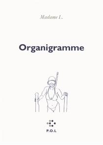 Organigramme - Madame L.