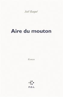 Aire du mouton - JoëlBaqué