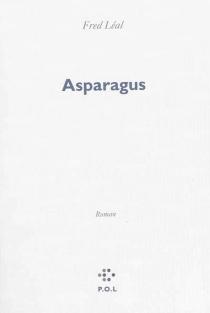 Asparagus - FredLéal