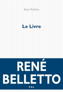 Le livre - René Belletto