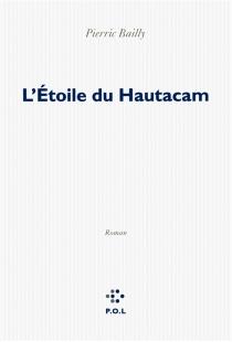 L'étoile du Hautacam - PierricBailly