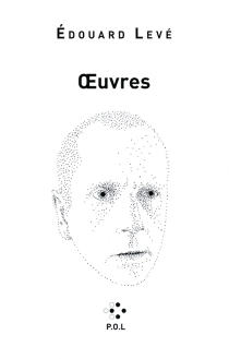 Oeuvres - ÉdouardLevé