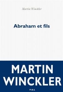 Abraham et fils - MartinWinckler
