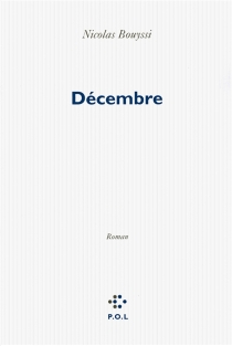Décembre - NicolasBouyssi