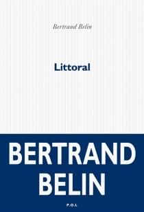 Littoral - BertrandBelin