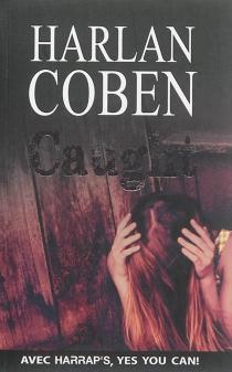 Caught - HarlanCoben
