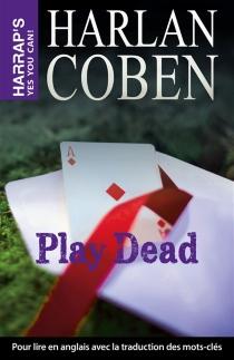 Play dead - HarlanCoben