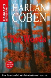 The woods - HarlanCoben