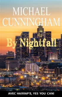 By nightfall - MichaelCunningham