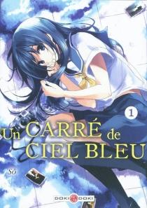 Un carré de ciel bleu - Sô