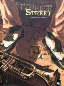 Bourbon Street - AlexisChabert