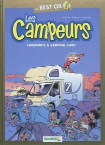 Les campeurs - Dugomier