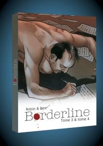Ecrin Borderline T3-T4 - NathalieBerr