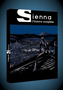 Sienna : l'histoire complète - Chetville