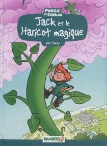 Jack et le haricot magique - HélèneBeney