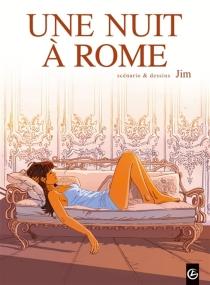 Une nuit à Rome : cycle 1 - Jim