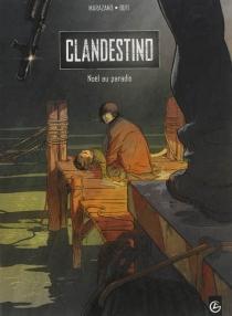 Clandestino - EnnioBufi