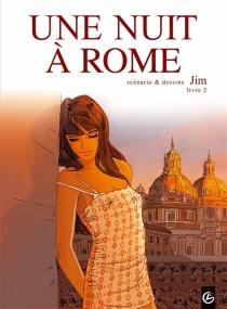 Une nuit à Rome - Jim