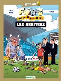 Les foot-maniacs -