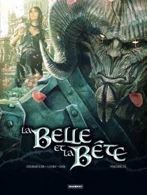 La Belle et la Bête - Dem