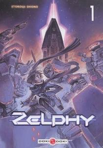 Zelphy - EtoroujiShiono