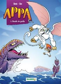 Appa - ThomasBonis
