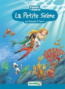 La petite sirène - HélèneBeney