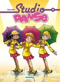 Studio danse - Béka