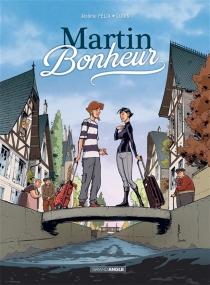 Martin bonheur - JérômeFélix