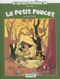 Le Petit Poucet - HélèneBeney