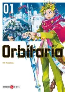 Orbitaria - MasakazuOoi