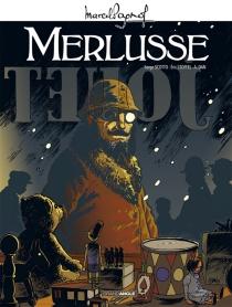 Merlusse - A.Dan