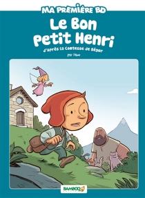 Le bon petit Henri - Hamo