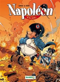 Napoléon - Lapuss'