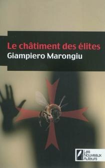 Le châtiment des élites - GiampieroMarongiu