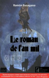 Le roman de l'an mil - RamonBasagana