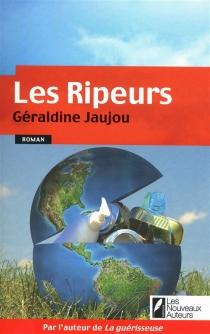 Les ripeurs - GéraldineJaujou