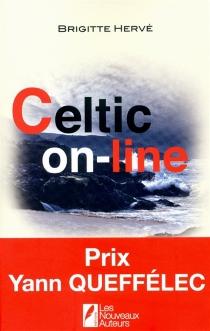 Celtic on-line - BrigitteHervé