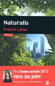 Naturalis - FranckLabat