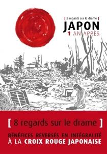 Japon, un an après : 8 regards sur le drame -