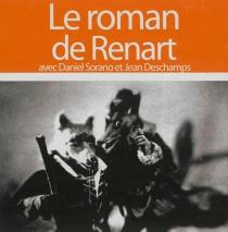 Le roman de Renart : récits médiévaux -