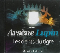 Arsène Lupin - Maurice Leblanc