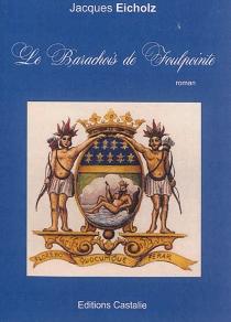 Le barachois de Foulpointe - JacquesEicholz